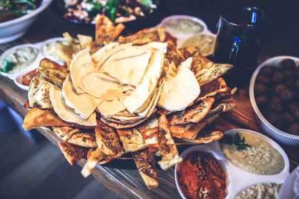 Photo by Kaboompics .com on Pexels.com